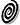 """Институт """"Открытое Общество"""" - представительство фонда Дж.Сороса в России"""